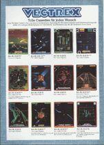 Milton Bradley-Catalog-Toy-German1984-Page-4