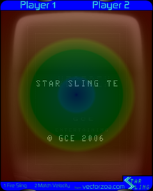 Starsling