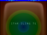 Star Sling Freeware Edition