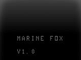 Marine Fox