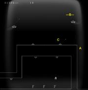 Lv210oclockplanetscreen3