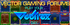 TrekVectrex Day Forum Banner2