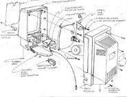 Filosetavectrexdesign