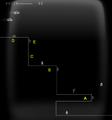 Lev212oclockplanetscreen3.png