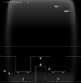 Lv38oclockplanetscreen3.png