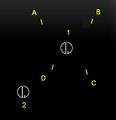 Nebulastrategy.png