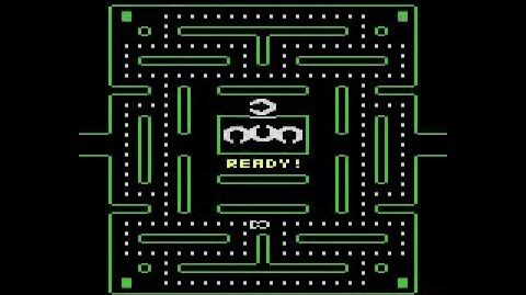 Clean Sweep (Atari 7800)