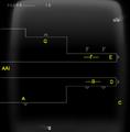Lv32oclockplanetscreen3.png