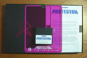 Pro box3