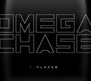 Omega Chase