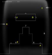 Lv26oclockplanetscreen2