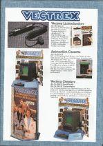 Milton Bradley-Catalog-Toy-German1984-Page-3