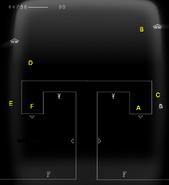 Lev212oclockplanetscreen2