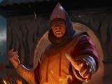 Культ Вечного Огня
