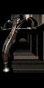 Туссентский арбалет В3