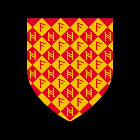 Другая версия герба