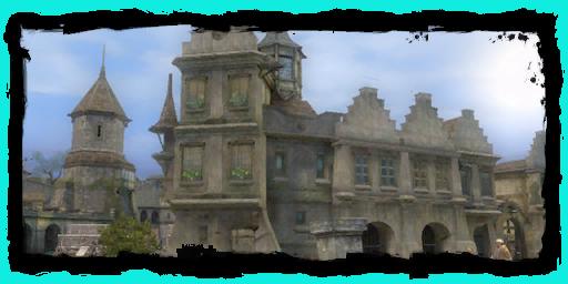 Дом ТриссВ1