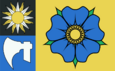 Флаг НазаирНильф