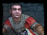 Сержант Орел