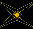 Черная Пехота