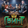 Plizirim/Гвинт: Ведьмак карточная игра — бета-тестирование
