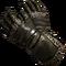 Перчатки ВероломцаВ2