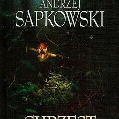 Польское издание (Октябрь 2014)
