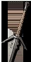 Саррим В3 иконка
