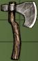 Темерский железный топорВ1