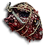 Trophy cave troll 64x64