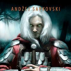 Сербская обложка (2012)