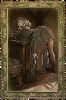 Romance Clerks censored