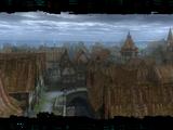 Храмовый квартал