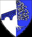 Герб эмблонии