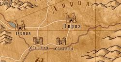 260px-Places Lyria
