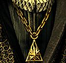 Символ гильдии