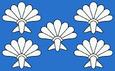 ФлагБремервоорда