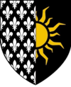 Герб нильфгаардской темерии-(1)