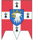 ОксенфуртФлаг