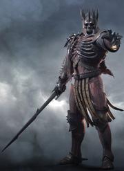 Король Дикой ОхотыВ3