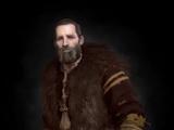 Клан Тордаррохов