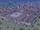 Офирский город (Из плоти и пламени).png