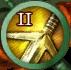 Быстрый удар2серебряный меч