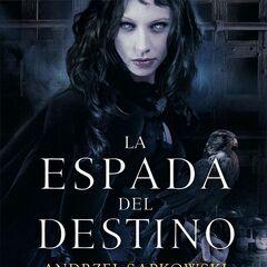 Второе испанское издание