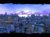 Купеческий квартал