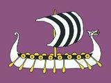 Острова Скеллиге