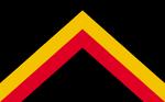 Flaga Aedirn1