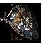 Трофей камергера иконка