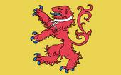 Флаг маллеоры
