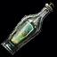 Нильфгаардская лимоннаяВ3